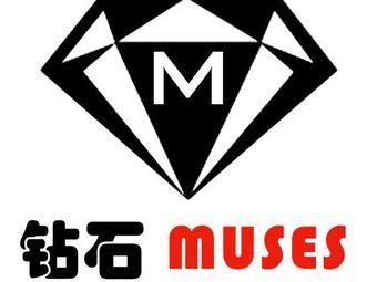 钻石MUSES KTV