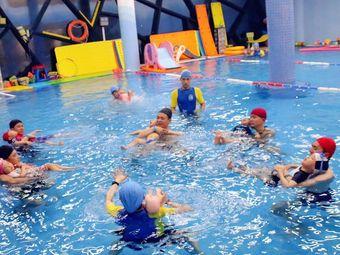 NARWHAL独角鲸海洋运动中心亲子游泳俱乐部