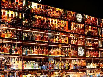 OASIS酒吧