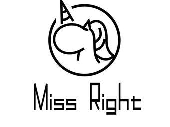 Miss Right 高空·换装自拍馆(椒江店)