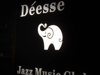 Deesse Jazz Music Club