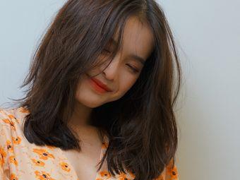 尚美hair