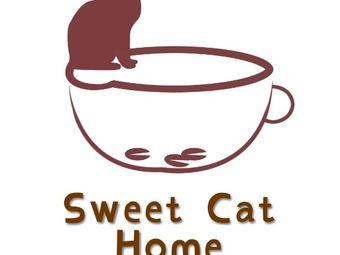 甜猫家·猫咖餐厅