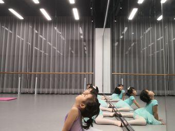 音樂·舞蹈藝學園
