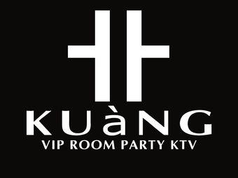 卝·party KTV