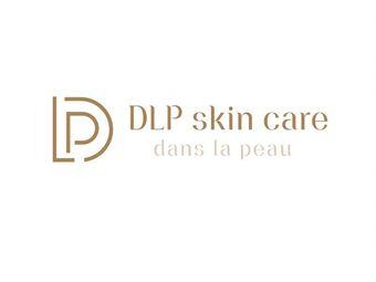 DLP skin·DMK酶疗中心