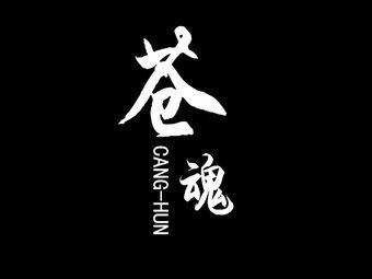 苍魂刺青中国高端刺青(云龙万达店)