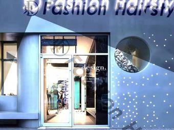 東·Fashion hair Style(大阅城店)