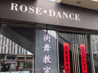 ROSE·DANCE