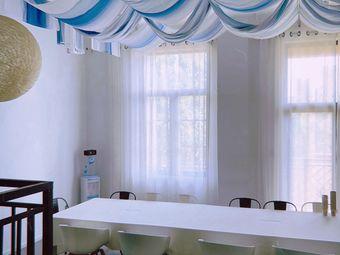克拉城堡别墅轰趴(原树提香店)