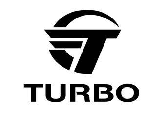 TURBO私人健身(蜀都万达店)