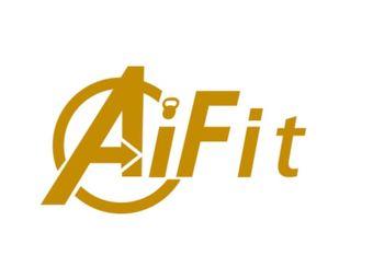 AiFit健身运动中心