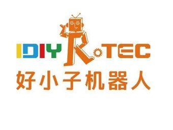 好小子机器人教育(天伦国际校区)