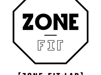 ZONE-FIT  LAB(常熟店)