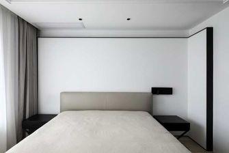 90平米null风格卧室图片大全