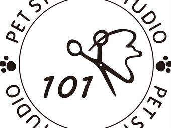 101宠物会馆(月亮湾店)
