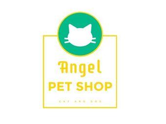 Angel宠物生活馆(海垦店)