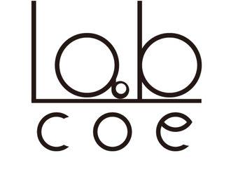Lab coe