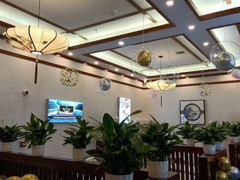 杨波采耳修脚(临河街店)