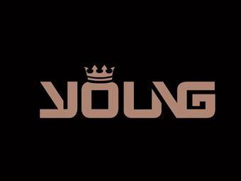 YOUNG CLUB(蜀都万达店)