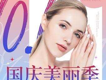 苑苑vbeauty科技美容SPA(临平银泰店)