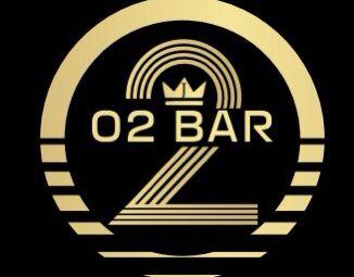 O2 BAR
