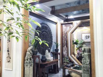 古云海茶庄