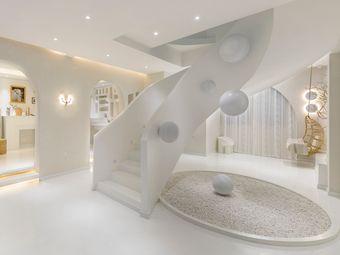平潭树里cozy house