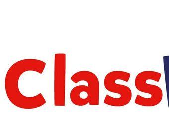 ClassKid北美外教云课堂(汇川校区)
