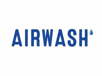 AirWash鞋类洗护专家