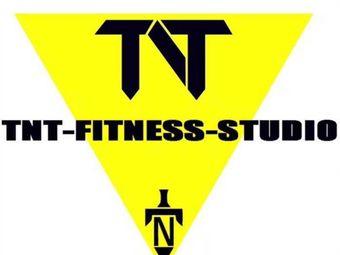 TNT私教健身