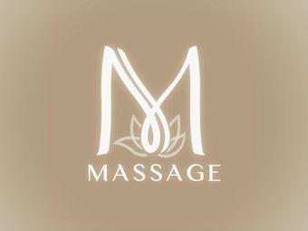 M.massage纯正泰式SPA