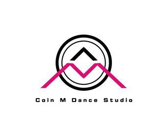 COIN M舞蹈工作室