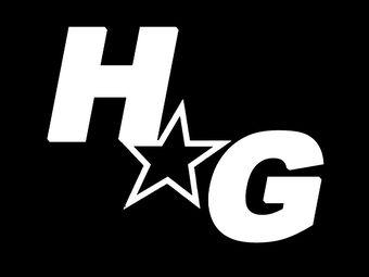 HIGHER GAMEROOM更高游戏主机体验店PS5·PS4·switch