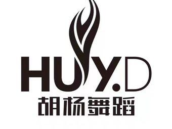 胡杨舞蹈培训连锁机构(罗庄店)
