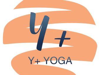 Y+瑜伽(汉阳摩尔城店)