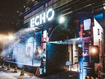 ECHO CLUB(百子湾店)