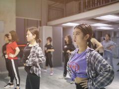 芭莎舞蹈全国连锁的图片