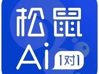松鼠Ai 1对1(北京南路校区)