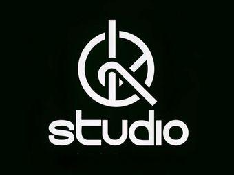 K.O STUDIO