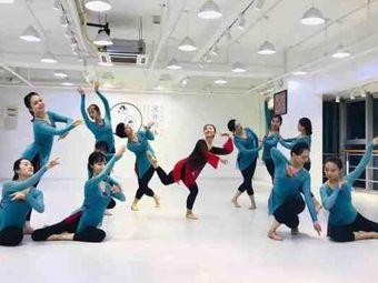 小时代舞蹈工作室