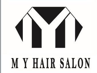 MY  Hair Salon