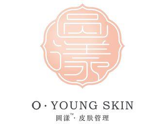 圆漾皮肤管理