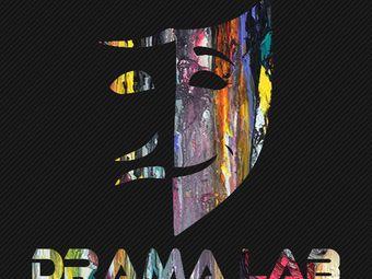 DRAMA沉浸式艺术·GAMEBOT