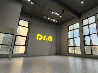 DR.G舞蹈工作室(西站店)