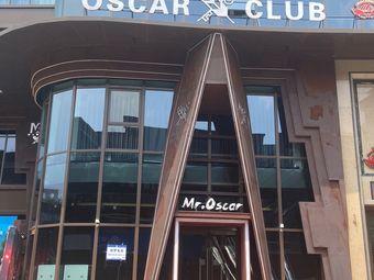 OSCAR CLUB奥斯卡酒吧