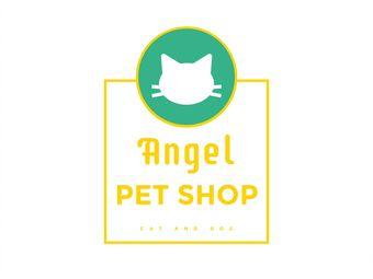 Angel宠物生活馆(海甸分店)