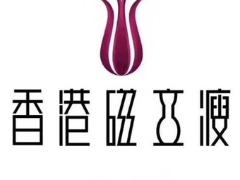 香港磁立瘦(孟津总店)