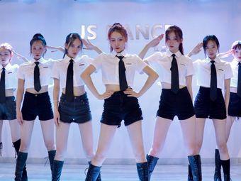 JS舞蹈(常熟东南校区店)