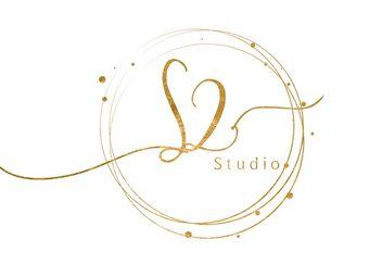 S2·studio日式美甲美睫